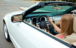 ドライバー保険とは