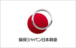 損保ジャパン日本興亜損保