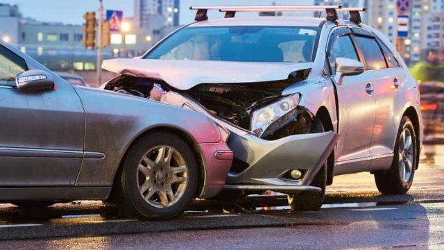 1日自動車保険に車両保険を付帯する必要性