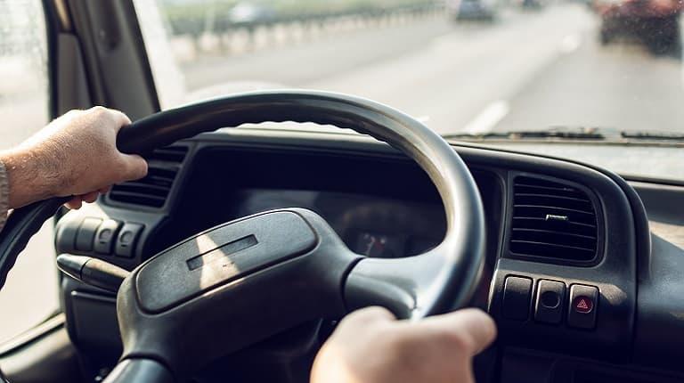 ドライバー保険なら等級を利用できる