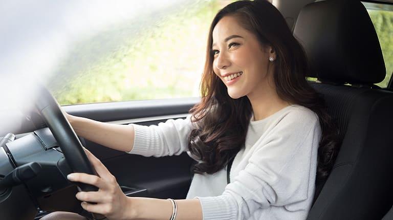 1日自動車保険の値上げに関する情報まとめ