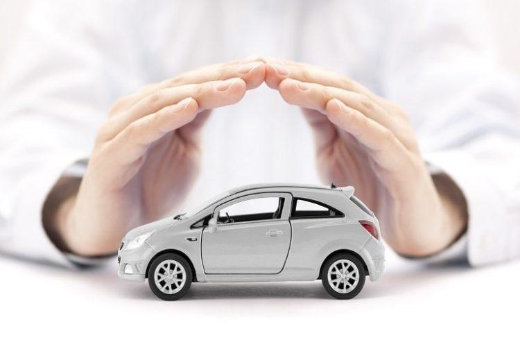 1日自動車保険を保険料・補償内容・加入方法で比較